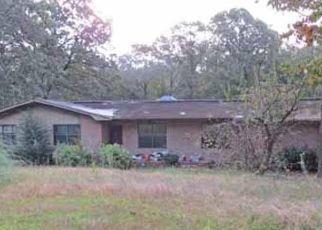 Foreclosure Home in Talladega, AL, 35160,  GRIFFITT BEND RD ID: F4507855