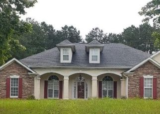 Foreclosure Home in Lee county, AL ID: F4507858