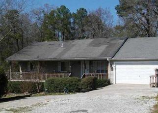 Foreclosure Home in Alabaster, AL, 35007,  SMOKEY RD ID: F4507860