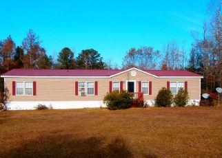 Foreclosure Home in Opelika, AL, 36804,  LEE ROAD 2065 ID: F4507862