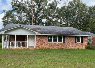 Casa en ejecución hipotecaria in Hawkinsville, GA, 31036,  FOREST HILL CIR ID: F4507881