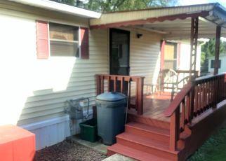 Casa en ejecución hipotecaria in Lancaster, PA, 17603,  FIELDBRIDGE CT ID: F4507899