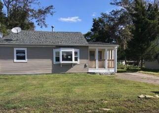 Foreclosure Home in Waretown, NJ, 08758,  BONITA RD ID: F4507923
