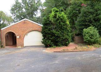 Casa en ejecución hipotecaria in Media, PA, 19063,  W ROSE TREE RD ID: F4507928