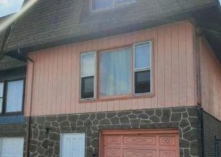 Foreclosure Home in Elizabeth, NJ, 07206,  DOYLE ST ID: F4507949