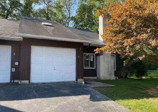 Casa en ejecución hipotecaria in Downingtown, PA, 19335,  DELANCEY PL ID: F4507956