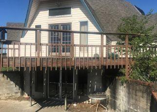 Foreclosure Home in Washington county, OK ID: F4507977