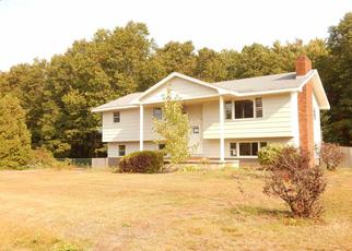 Foreclosure Home in Colchester, VT, 05446,  BELWOOD AVE ID: F4507992
