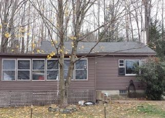 Foreclosure Home in Franklin, NH, 03235,  NEW HAMPTON RD ID: F4507995