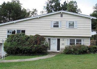 Casa en ejecución hipotecaria in Yonkers, NY, 10710,  MARIA LN ID: F4508016