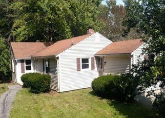 Casa en ejecución hipotecaria in Torrington, CT, 06790,  WEED ST ID: F4508020
