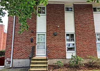 Casa en ejecución hipotecaria in Norwalk, CT, 06851,  COUNTY ST ID: F4508022