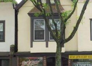 Casa en ejecución hipotecaria in Tarrytown, NY, 10591,  BEEKMAN AVE ID: F4508036