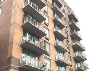 Casa en ejecución hipotecaria in Richmond Hill, NY, 11418,  CURZON RD ID: F4508051