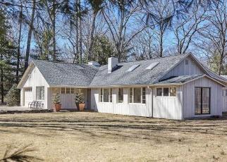 Casa en ejecución hipotecaria in Westport, CT, 06880,  LAUREL RD ID: F4508071