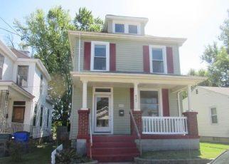 Casa en ejecución hipotecaria in Hamilton, OH, 45013,  S G ST ID: F4508083