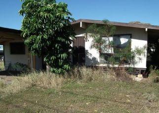 Casa en ejecución hipotecaria in Waianae, HI, 96792, -1698 FARRINGTON HWY ID: F4508092