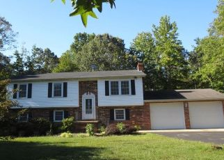 Foreclosure Home in Saint Marys county, MD ID: F4508095