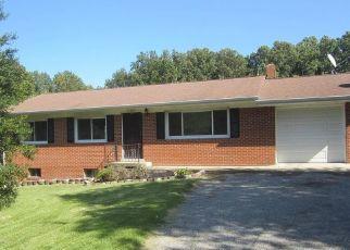 Casa en ejecución hipotecaria in Owings, MD, 20736,  CORNWALL RD ID: F4508098