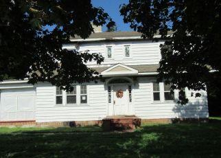 Foreclosure Home in Harrington, DE, 19952,  DELAWARE AVE ID: F4508107