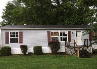 Casa en ejecución hipotecaria in Chenango Condado, NY ID: F4508118