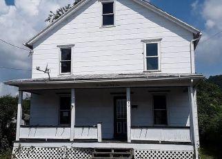 Casa en ejecución hipotecaria in Columbia Condado, PA ID: F4508124