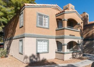 Foreclosure Home in Las Vegas, NV, 89107,  MISSION CATALINA LN ID: F4508132