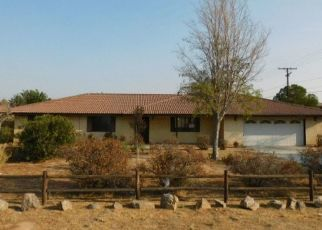 Foreclosure Home in San Bernardino county, CA ID: F4508133