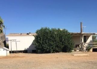 Casa en ejecución hipotecaria in Mohave Condado, AZ ID: F4508134