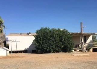 Casa en ejecución hipotecaria in Golden Valley, AZ, 86413,  W TODILTO DR ID: F4508134