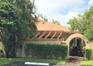 Casa en ejecución hipotecaria in Palm Beach Condado, FL ID: F4508141