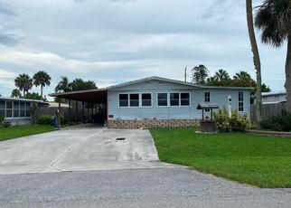 Casa en ejecución hipotecaria in Naples, FL, 34114,  HENDERSON DR ID: F4508150