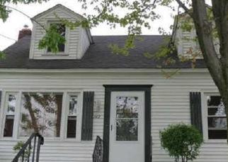 Casa en ejecución hipotecaria in Syracuse, NY, 13224,  FENWAY DR ID: F4508163