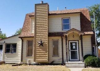 Casa en ejecución hipotecaria in Torrington, WY, 82240,  W A ST ID: F4508168