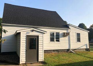 Casa en ejecución hipotecaria in Dunn Condado, WI ID: F4508171