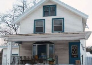 Foreclosure Home in Janesville, WI, 53545,  E COURT ST ID: F4508173