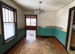 Casa en ejecución hipotecaria in Janesville, WI, 53545,  E COURT ST ID: F4508173