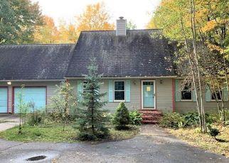 Casa en ejecución hipotecaria in Wausau, WI, 54401,  GOLDENROD RD ID: F4508174