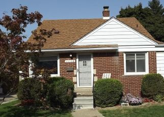 Casa en ejecución hipotecaria in Allen Park, MI, 48101,  MEYER AVE ID: F4508184