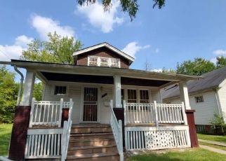 Casa en ejecución hipotecaria in Detroit, MI, 48205,  WALTHAM ST ID: F4508185