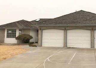 Casa en ejecución hipotecaria in Yakima, WA, 98901,  CHANNEL DR ID: F4508188