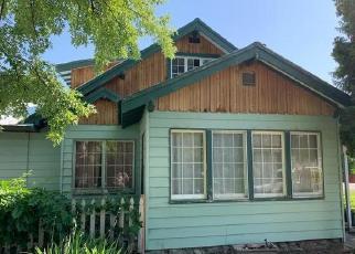 Casa en ejecución hipotecaria in Okanogan Condado, WA ID: F4508193