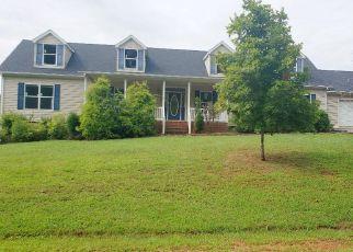 Casa en ejecución hipotecaria in Franklin Condado, VA ID: F4508204