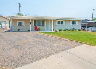 Casa en ejecución hipotecaria in Aztec, NM, 87410,  E GLENMARY DR ID: F4508260