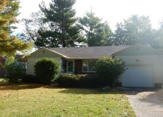 Foreclosure Home in Des Moines, IA, 50316,  GLENBROOK DR ID: F4508271