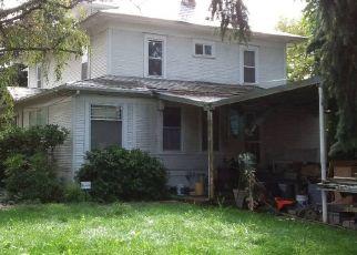 Foreclosure Home in Hillsboro, OR, 97124,  NW GARIBALDI ST ID: F4508285