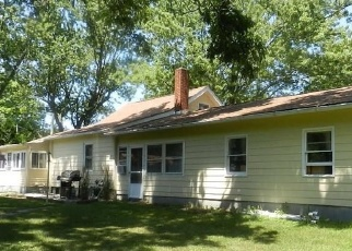 Foreclosure Home in Erie county, OH ID: F4508300