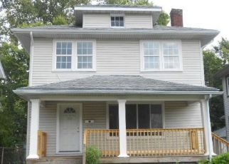 Foreclosure Home in Marion, OH, 43302,  E CHURCH ST ID: F4508305