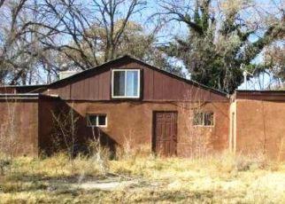 Casa en ejecución hipotecaria in Belen, NM, 87002,  FERMIN CHAVEZ RD ID: F4508331