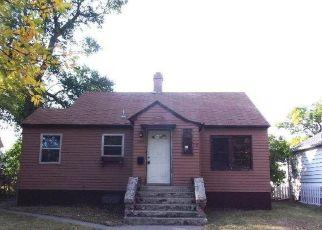 Casa en ejecución hipotecaria in Great Falls, MT, 59405,  2ND AVE S ID: F4508341